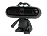 Подставка Beats Pill Character Black