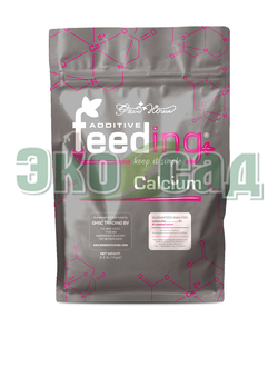 Powder Feeding Calcium 0,5 кг