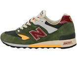 "NEW BALANCE 577 ""TEST MATCH"" PACK MEN (41-45) АРТ-003"