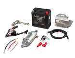Комплект электростартера 600 E-tec, 800R, 800E-tec