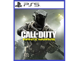 Call of Duty: Infinite Warfare (цифр версия PS5 напрокат) RUS