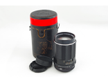 Объектив Super-Takumar 135 mm f/ 3,5 №1892635
