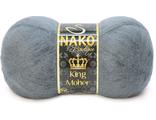 Nako King Moher 4192