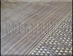 плед из бамбука