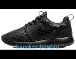 Кроссовки Nike Slip On серые