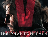 Metal Gear Solid V: The Phantom Pain П3