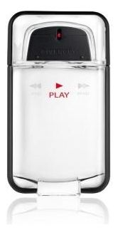 "Givenchy ""Play for him""100ml"