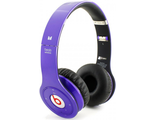 Beats Wireless (Беспроводные) Purple
