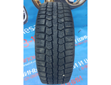 № 447/3. Шина 205/60R16 Pirelli Ice Control Winter