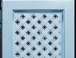 Фасады палермо