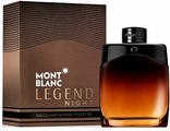 (мужской) Mont Blanc Legend Night