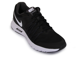 Кроссовки Men's Nike Air Relentless 6 Running Shoe