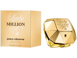 #paco-rabanne-lady-million-image-1-from-deshevodyhu-com-ua