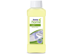 Amway |L.O.C.™ Чистящее средство для ванных комнат