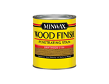 Морилка MINWAX WOOD FINISH (946 мл)