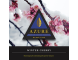 "Azure аромат ""Winter Cherry"" 50 гр"