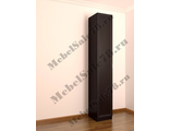 Шкафы интернет 400х2100/2200/2300/2400х520 мм