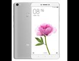 Смартфон Xiaomi Max 32gb