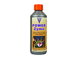 HESI Power Zyme 0,5L