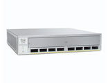 Cisco Switch Catalyst 4900