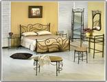 кованая мебель Брянск цена фото