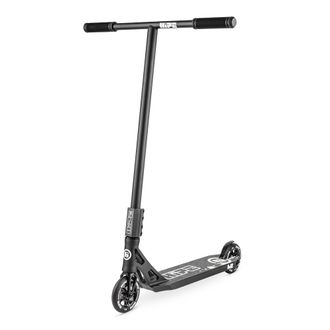 PRO SCOOTER HIPE H2