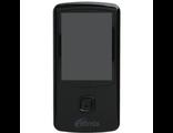 MP3 плеер RITMIX RF-7100