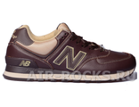 New Balance 574 Classic (Euro 41-46) NB574-125