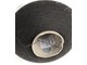 BABY CASHMERE ( LORO PIANA) , 100% baby cashmere ,  2/26, 1300 м /100 гр ,Gamay