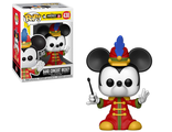 Фигурка Funko POP! Vinyl: Disney: Mickey's 90th: Band Concert
