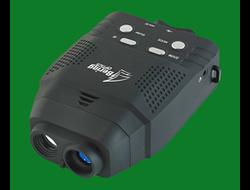 Дневно ночная камера Urban Patrol с цифровым zoom и цифровой записью