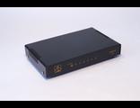 AMUR–USB-A-6/6 Регистратор аудиоинформации на 6 каналов, цена купить в Киеве