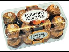Ферреро Роше 200 грамм