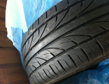 Б\У Bridgestone Sports Tourer MY-01 205/50 R17 89V (комплект из 1 шт.)