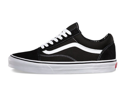 Vans Old Skool Vans Old School (36-45) арт-013