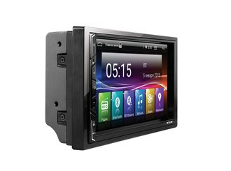 "Universal 2din (Android 7.0) 7,0"" Incar AHR-7080"