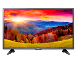 "Телевизор (ЖК) 32"" LG 32LH570U (450Hz, Smart (webOS), WiFi,DVB-T2/T/C, USB-Video) Black"