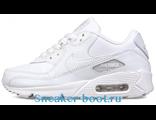 Nike Air Max 90 Мужские и Женские купить в интернет-магазине в Москве