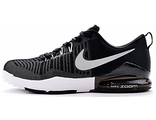 Nike Zoom Train Black/White (41-44)