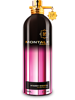 Montale Starry Night (Унисекс)