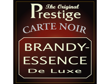PR Carte Noir Brandy Essence (Black Lable)