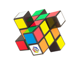 Башня Рубика (Rubik's Tower 2x2x4) арт. КР5224