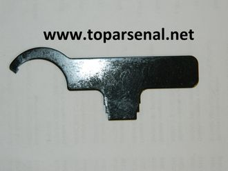 MP-155, MP-27 adjustment wrench for sale