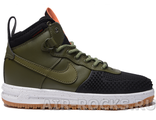 Nike Lunar Force 1 Duckboot Men's (Euro 41-45) LFR-007