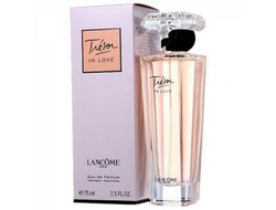 LANCOME - TRESOR IN LOVE 75ml