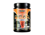 BCAA POWDER (360 гр)MAXLER