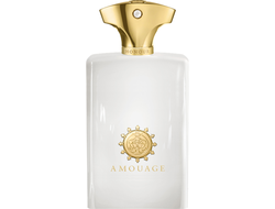 "Amouage ""Honour Man""100ml"