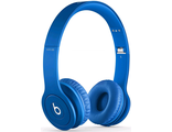 Beats Solo HD Matte Blue
