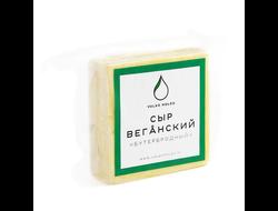 """Сыр веганский """"Бутербродный"""", 280 г"""