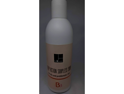 B3 Soapless soap